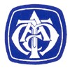 Council Of Tramway Museums Of Australasia Logo