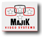 Majik Video Systems