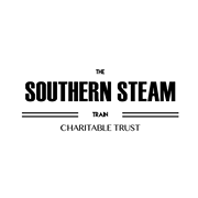 Southern Steam Train Charitable Trust